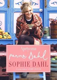 Filo Apetyczna panna Dahl - Dahl Sophie