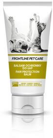 MERIAL Frontline Pet Care Paw protection balsam ochronny do łap 100ml PFRO016