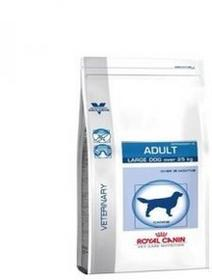 Royal Canin Adult Large Osteo&Digest 25 14 kg