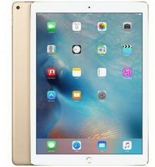Apple iPad Pro 32GB Gold (MLMQ2FD/A)
