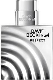 David Beckham After Shave, 60ML 32997393000