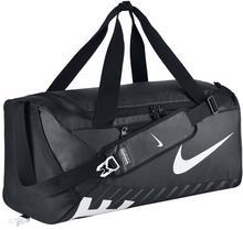 Nike Torba Alpha Adapt Cross Body Medium (BA5182-010) BA5182-010