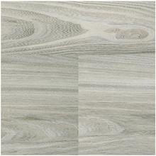 Kronopol Ferrum Panel Laminowany Alfa Jesion Ambrozja Ac4 138,0x19,3x0,7/GAT 1