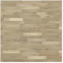 Barlinek Deska trójwarstwowa 3-lamelowa Dąb Biały 1 58 m2 BC4-DBE3-L05-BIX-K