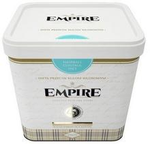 Empire Empire Cat Hairball Control Diet 5,4kg