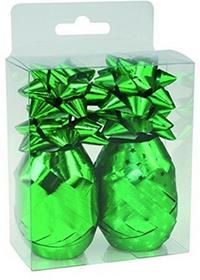 Clairefontaine taśmy i szlifowanie, zielony