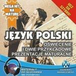 Język polski Oświecenie Małgorzata Choromańska MP3)