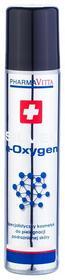 Eliksir ze srebrem - Silver n-oxygen
