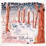 Antoine Villoutreix - Promenade
