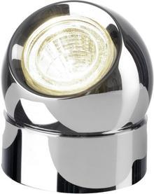 Sompex Lampa stołowa TARLY 87551