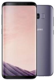 Samsung Galaxy S8 G950F 64GB Dual Sim Szary