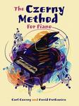 Carl Czerny The Czerny Method For Piano