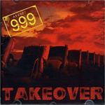 Westworld Takeover