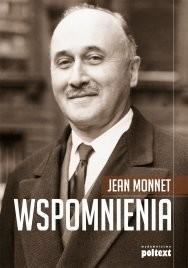 Poltext Wspomnienia - JEAN MONNET