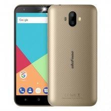 Ulefone S7 8GB Dual Sim Złoty
