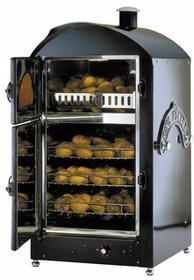 Neumarker Piec do ziemniaków   100 + 100 sztuk ziemniaków 05-51205
