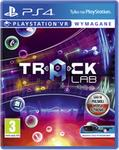 Track Lab PS4 VR