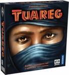 Galakta Tuareg