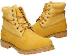 "MT Trek Buty Classic Fashion \""Camel"" MTJ17513013B MTJ17513013B"