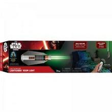 Dumel Dumel Star Wars Świecący Miecz Świetlny Luke Skywalker 15046