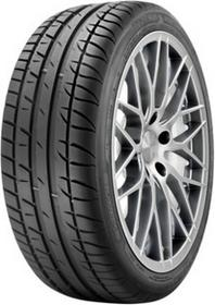 Strial High Performance 205/60R15 91H