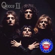 Queen II Remastered Deluxe Edition) Polska cena)