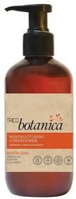 Trico Botanica Trico Botanica Restructiuing Conditioner Revitalizing Odbudowująca odżywka do włosów zniszczonych 250ml 1234605727