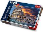 Trefl Koloseum Rzym 26068
