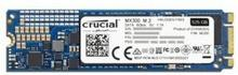 Crucial MX300 525GB CT525MX300SSD4