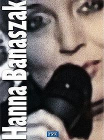 Hanna Banaszak DVD) TVP S.A