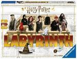 Ravensburger Harry Potter Labirynt