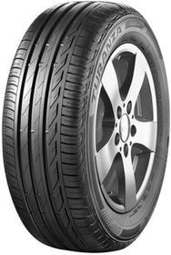 Bridgestone Turanza T001 195/65R15 91H