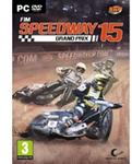 FIM Speedway Grand Prix 15 PL PC