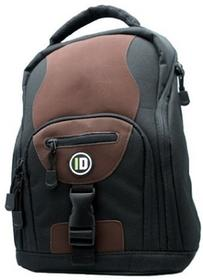 Ideal Solution ID-PIKE 40lustrzanka plecak do/system aparat/obiektyw, czarna 990-00067