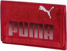 4701c7568d026 Puma Saszetka Campus Portable Peacoat 074161 multikolor, one size ...