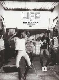 Life on instagram 2017 - Praca zbiorowa