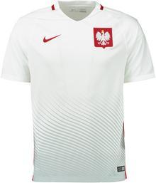 Nike Nowa domowa koszulka reprezentacji Polski 2017