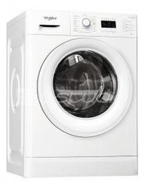 Whirlpool FWL61283W PL