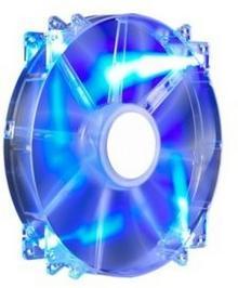 Cooler Master R4-LUS-07AB-GP MegaFlow 200 Blue