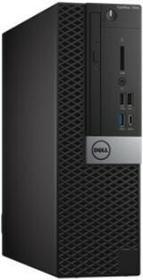 Dell Optiplex 7050 SFF (N044O7050SFF02)
