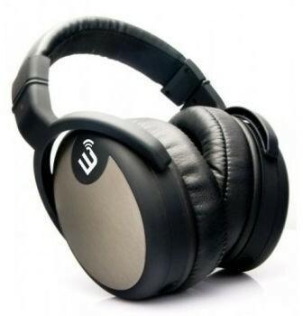 Brainwavz HM5 czarne