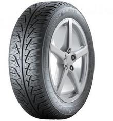 Uniroyal MS Plus 77 225/50R17 H98 03630810000