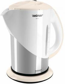 Zelmer ZCK0277I