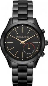 Michael Kors MKT4003
