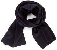 Calvin Klein Black Label Szal BLACK LABEL - Garreth Scarf K50K503124 411