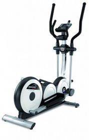 BH Fitness ATLANTIC DUAL G2525U