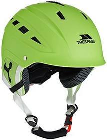 Trespass furillo kask narciarski Czarny Czarny wielokolorowa S/M UAACHEJ20001_LMGS/M