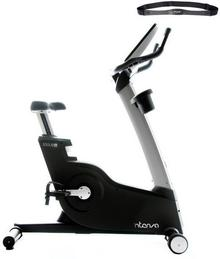 Insportline Rower stacjonarny treningowy Inteza 550UBe IN6427