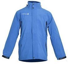 0385a26958600 -27% DEPROC-Active Deproc Active męska kurtka outdoor Jack, niebieski, XXXL  54070-350