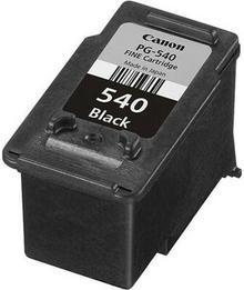 Canon PG540BK